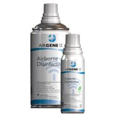 AIRGENE Airborne Aerosol Disinfectant 50ML 300ML