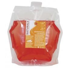 Naturals Refreshing Berry Hand wash