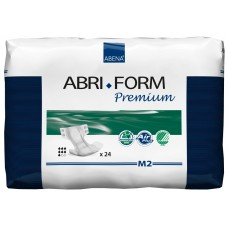 Abri-Form Premium Incontinence Pads