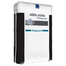 Abri-Man slip guard