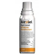 Airstel Aerosol Disinfectant