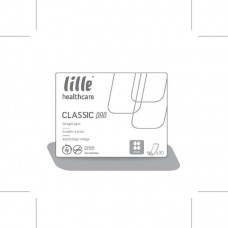Lille Healthcare Class Incontinece Pads