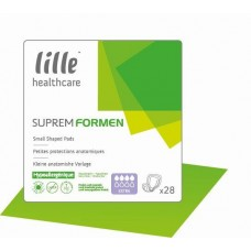 Lille Disposable Pads For Men