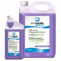 AniGene High Level Animal Surface Disinfectant