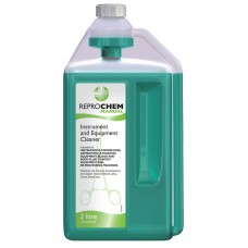 ReproChem Enzymatic Instrument Cleaner