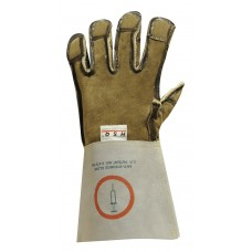 Specialist Anti-Syringe Gloves