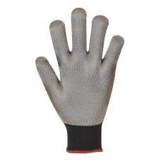 Metallica Ultra Cut Resistant Glove