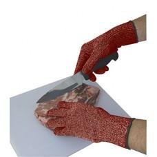 Blade Shades™ Glove