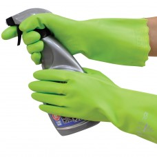 Pura™ General Cleaning Gloves