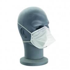 FFP2 Respirator Face Masks