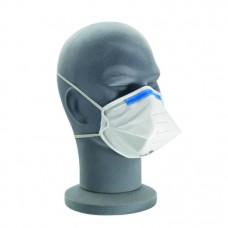 FFP3 Respirator Face Masks