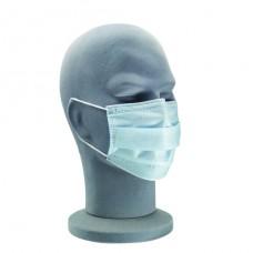 Medical Air Procedure Face Masks