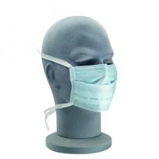 Uniprotect™ Anti-Fog Surgical Face Masks