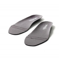 Antistatic Insoles