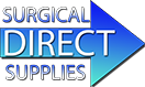 Surgical Direct Supplies