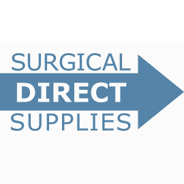 Surgical Direct Supplies UK